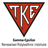 Rensselaer Polytechnic Institute<br />(Gamma-Epsilon Colony)