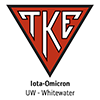 University of Wisconsin-Whitewater<br />(Iota-Omicron Colony)