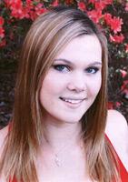 Emma Carter representing Epsilon-Beta